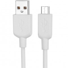 Micro USB 供電線