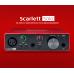 Focusrite Scarlett Solo 錄音介面