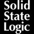 SOLID STATE LOGIC (SSL) (1)