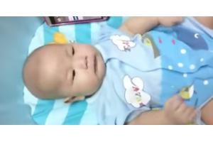 邱小瑩媽咪(影片)