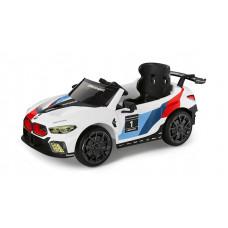 BMW M8 GTE 兒童電動車
