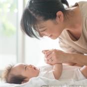 嬰兒用品 (8)