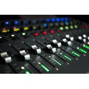 音樂製作設備 (4)