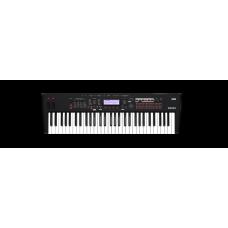 Korg Kross2 61鍵